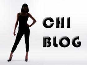 chi-blog_thumb