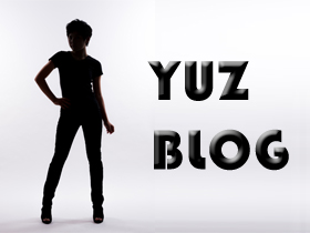 yuz-blog_thumb