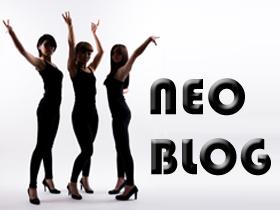 neo-blog_thumb