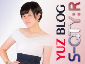 YUZ-BLOG2