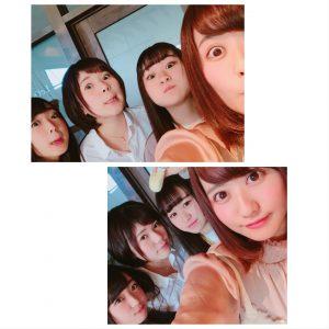 IMG_8473