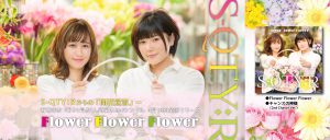 SQR_web_Flower2