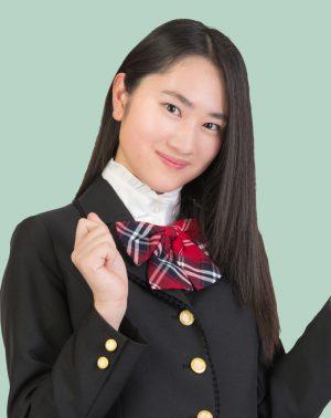 SQ_nanakaWeb