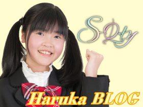 haruka_blog1904