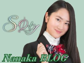 nanaka_blog1904