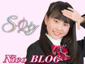 nico_blog1904